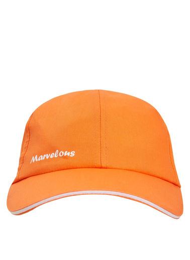 DeFacto Şapka Oranj